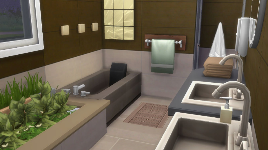 Small Bathroom Small Bathroom Ideas Sims 3 And Simple Rustic End Table For Living Room Ideas Sims 4