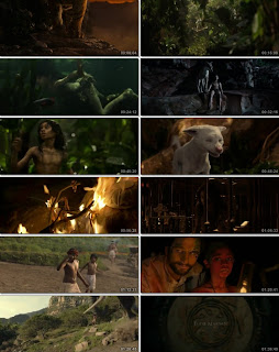 Mowgli Legemd Of the jungle 2018 hindi download