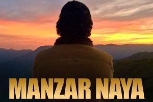 Paayenge Hum Manzar Naya
