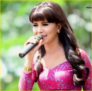Lagu Dwi Ratna New Pallapa Mp3 Terbaru 2017 Lengkap Full Rar
