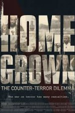 Watch Homegrown: The Counter-Terror Dilemma Online Free Putlocker