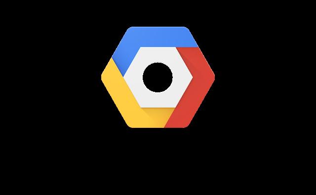Google Cloud Platform, Google Cloud Platform RDP,