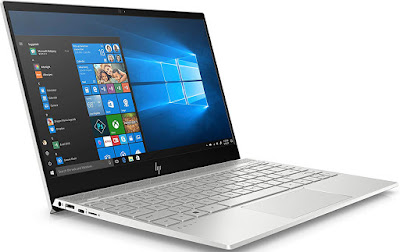 HP Envy 13-ah0005ns