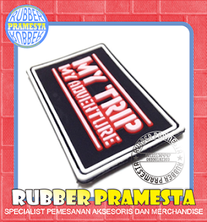 PATCH FOR RUBBER ROOF | PATCH FOR RUBBER BOOTS | RUBBER PATCH FOR HATS