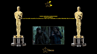 oscar favorite best director award alejandro gonzalez inarritu the revenant