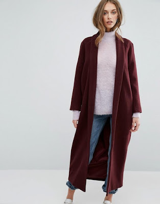 http://www.asos.fr/missguided/missguided-manteau-long-a-col-chale/prd/7194428?iid=7194428&clr=Chocolat&cid=11893&pgesize=36&pge=0&totalstyles=467&gridsize=4&gridrow=2&gridcolumn=2