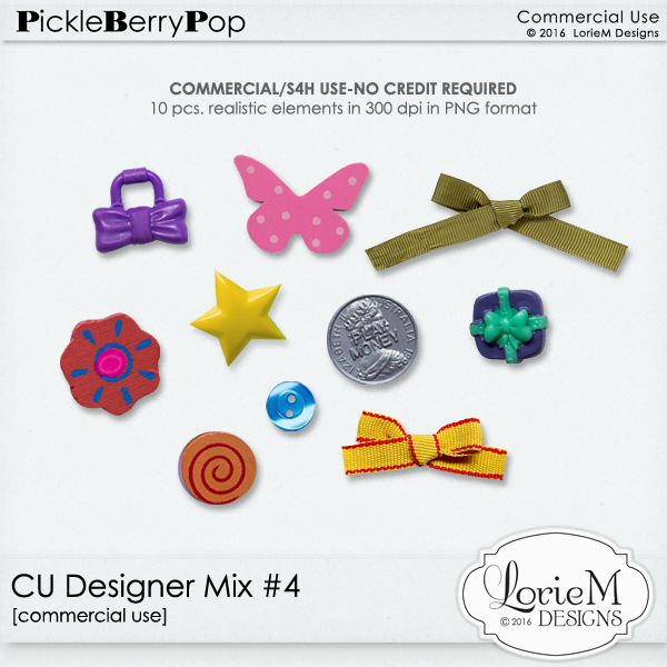 http://www.pickleberrypop.com/shop/product.php?productid=45768