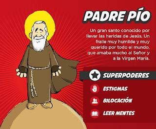 https://2.bp.blogspot.com/-GPPf03ep4fc/V1zYh-0LF2I/AAAAAAAALBo/uZUSfOddQx4UQWMmD0CfqJpkfkwCCDVjACLcB/s1600/Santos-Superheroes2.png