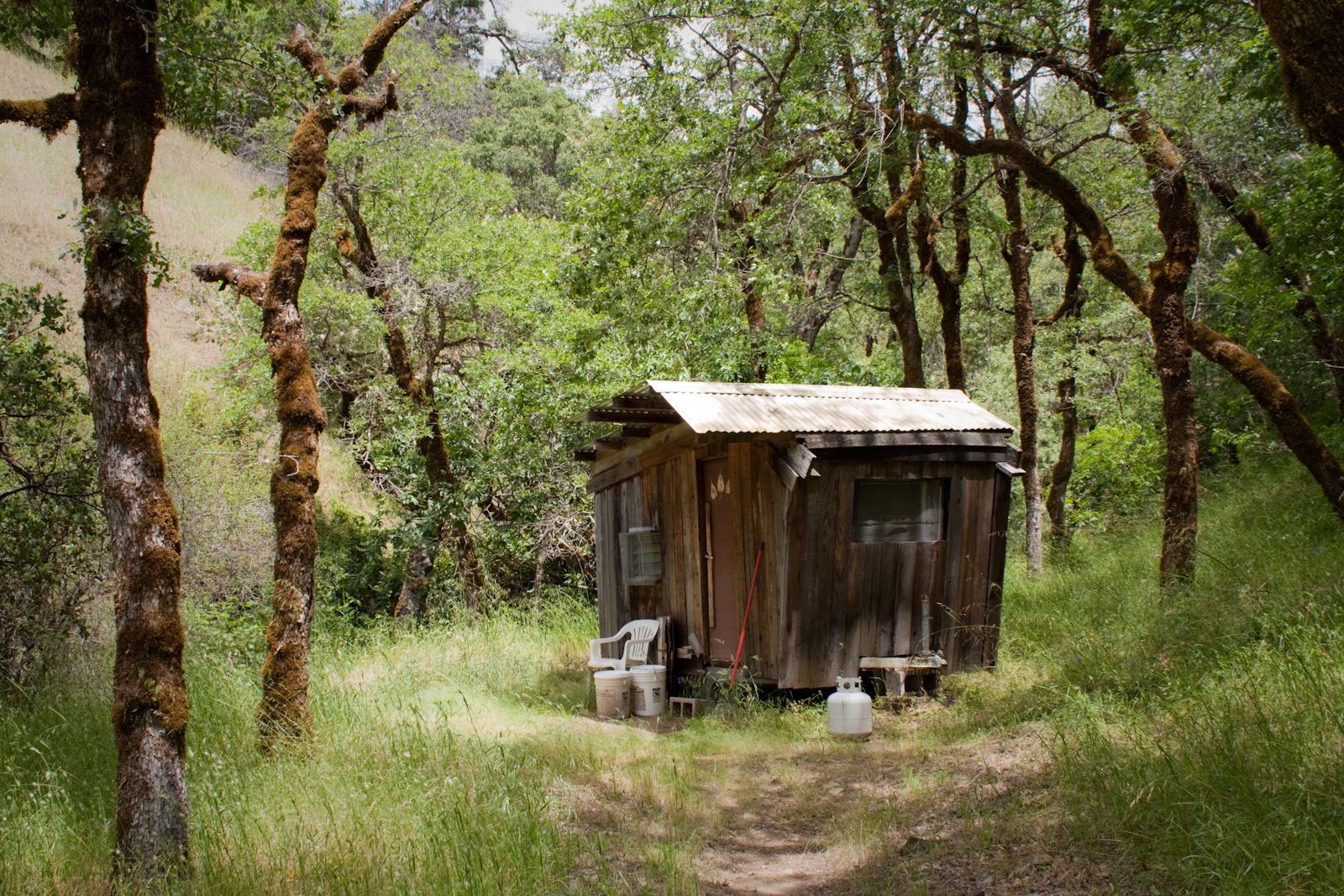 1000 Images About Tiny Houses On Pinterest Studios