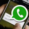 Biar Kekinian, Anda Harus Tahu 3 Trik Penting WhatsApp Berikut Ini