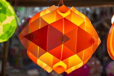 Diwali Pe Shayri For Girlfriends Ke