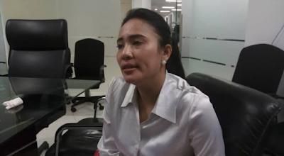 Ahok Merana, Pendeta Se-DKI Akan Deklarasikan Dukungan ke Anies-Sandi