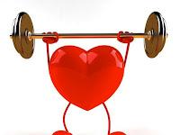 Ini Dia Manfaat Olahraga untuk Jantung yang Sehat