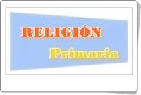 http://www.pinterest.com/alog0079/educaci%C3%B3n-primaria-religi%C3%B3n/