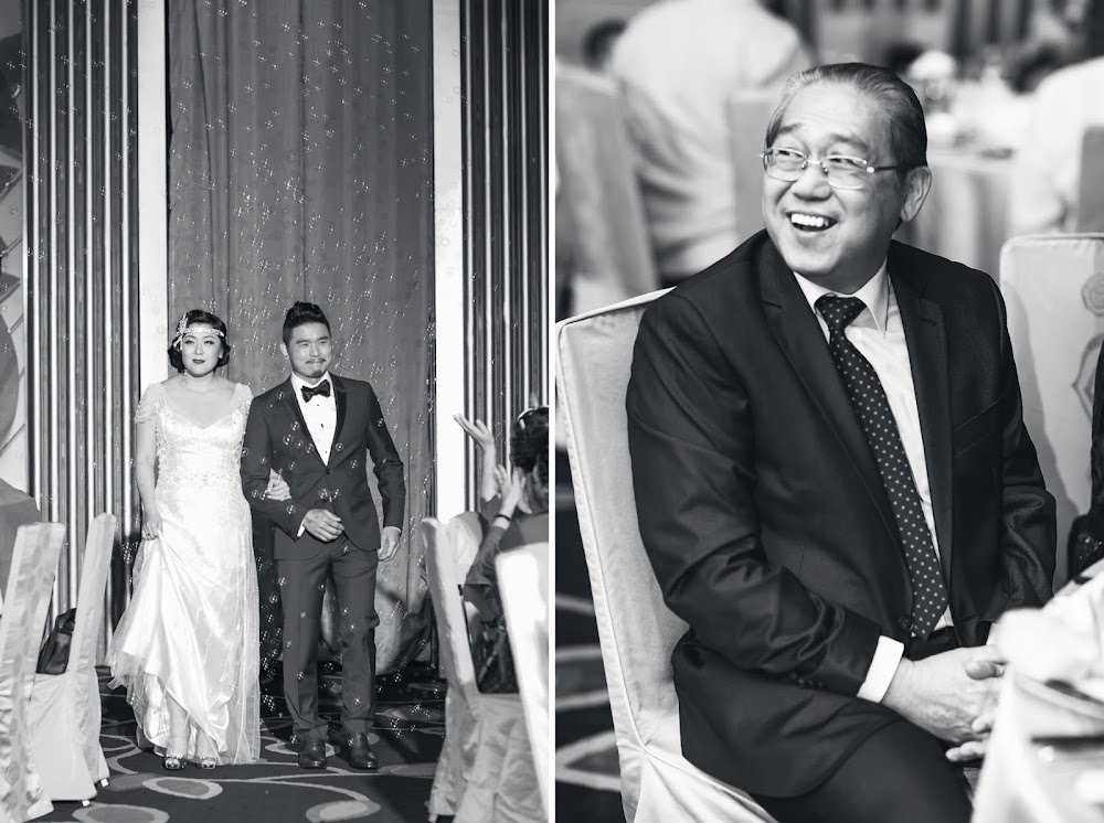 內湖大直典華婚宴推薦婚禮紀錄攝影婚攝停車捷運菜色價格費用