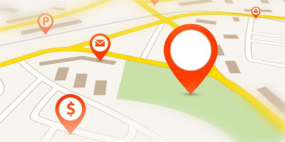 ΠΡΟΣΟΧΗ: Τα Android σας εξακολουθούν να σας παρακολουθούν όταν οι υπηρεσίες τοποθεσίας είναι απενεργοποιημένες!