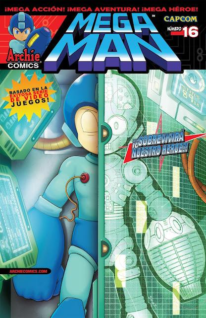 Megaman- Choques de los mundos MM16%2B-%2B000_1