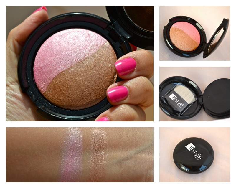 It_Style_Las_Palmas_Make_Up_ObeBlog_06