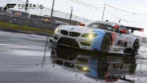 Forza Motorsport 6 Download Full Version