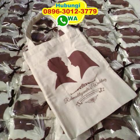 supplier Tas Keren harga grosir 51648