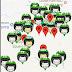 3 Aplikasi Tuyul GPS Akurat Dan Terbaik Untuk Driver Online
