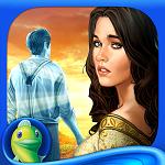 Dana Knightstone Game List for PC, Mac and iPad