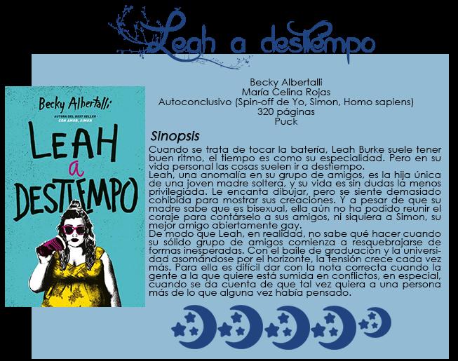 https://sonambulaquenodespierta.blogspot.com/2018/10/resena-leah-destiempo.html