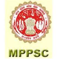 MPPSC jobs