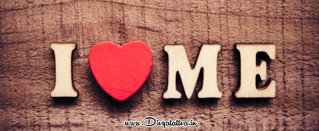 I Love me, fbe covers, love facebook covers, hearts fb cover, love backgrounds, romantic fb cover, i love you