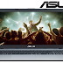 laptop Asus Intel Core I3 7ma 14 -x441ua-ga265