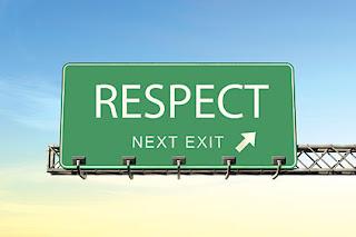 Frasi sul rispetto