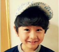 Choi Ro Woon