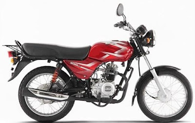 bajaj ct100b bs4