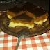 Anjin Kajsijafasti kolač