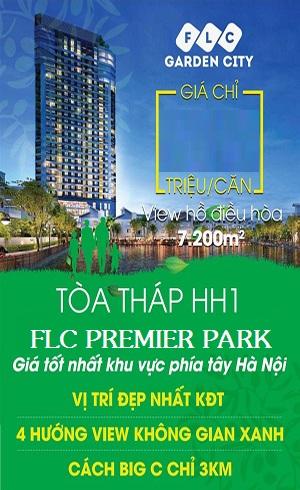 FLC Premier Park