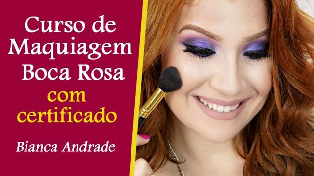 curso-de-maquiagem-profissional-online-com-certificado
