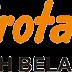 Info Lowongan Kerja di Mirota Kampus Yogyakarta Teknisi, Pramuniaga, Kasir, Cleaning Services, Satpam, Driver, Packing