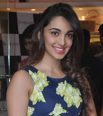 Kiara Advani Profile, Biography, Wiki, Height, Weight, Body Measurements, Biodata, Age, Affairs, Education Family Photos and More.