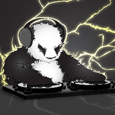 RAP ANGOLANO - Dj Sipoda ( Panda ? Mix)
