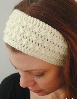 http://translate.googleusercontent.com/translate_c?depth=1&hl=es&rurl=translate.google.es&sl=auto&tl=es&u=http://www.cre8tioncrochet.com/2013/07/sleek-and-skinny-ear-warmer-headband/&usg=ALkJrhjtFG1m4eMIeUv5e9hjHdfcWsMsgQ