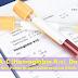 HBA1C (Hemoglobin A1c), Darah - Seri Pemeriksaan Laboratorium Klinik