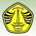 Biaya Kuliah Kelas Karyawan Universitas Jakarta (UNIJA) Tahun 2018-2019