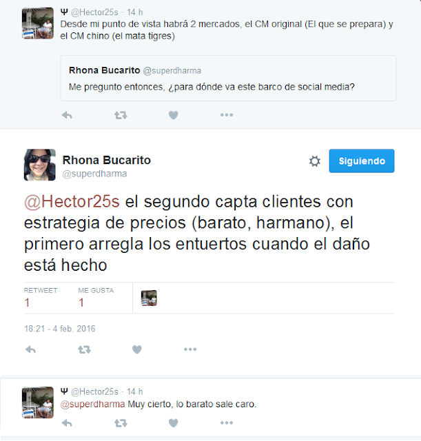 conversacion-rhona-hector-community-manager