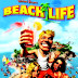 Download Game Beach life PC Full Version