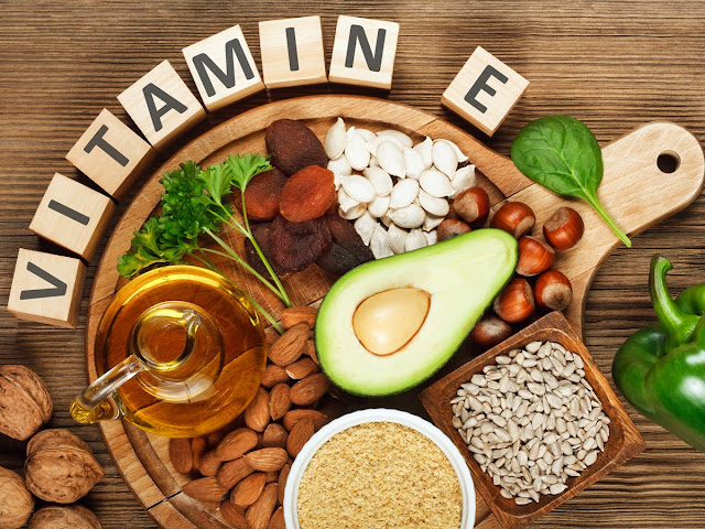 Natural Blood Thinners To Reduce Blood Clots And Risk Of Stroke