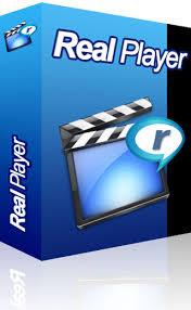 برنامج ريل بلير download realplayer 16