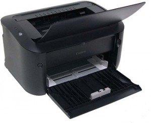 Download Canon i-SENSYS LBP6020B Driver Printer