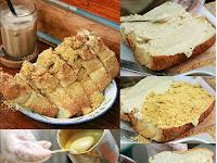 Resep Cara Membuat Roti Nogat Kekinian Yang Jadi Trending Topik Minggu Ini