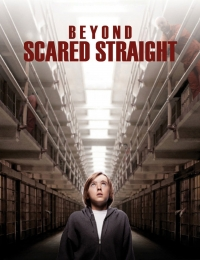 Beyond Scared Straight 3 | Bmovies