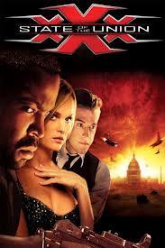 Xem Phim Điệp Viên Xxx 2 2005